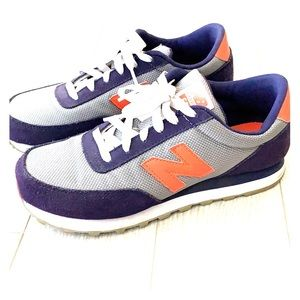 New Balance 501 (Sneakers)